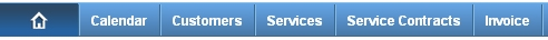 Maid Service Business, Housekeeping Software Features
