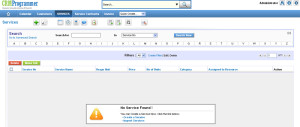 Housekeeping Business, HouseKeeping Software