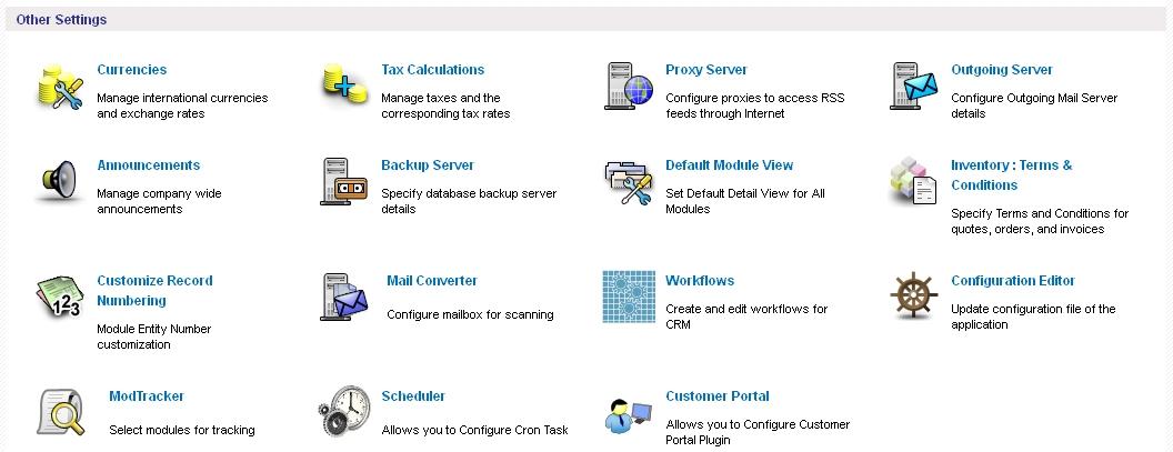 Housekeeping Management, Housekeeping Software Management