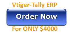 Buy Vtiger Tally ERP Integration